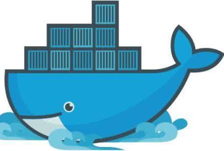 Docker Remote API简介及实战分享:Haproxy远程管理